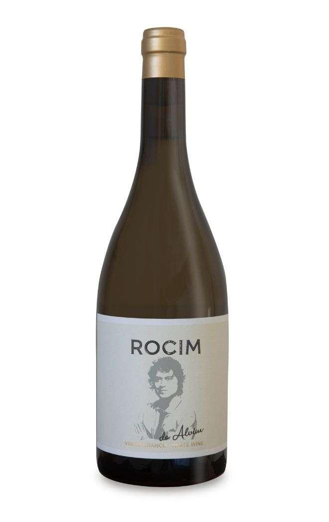 ROCIM DO ALVIM