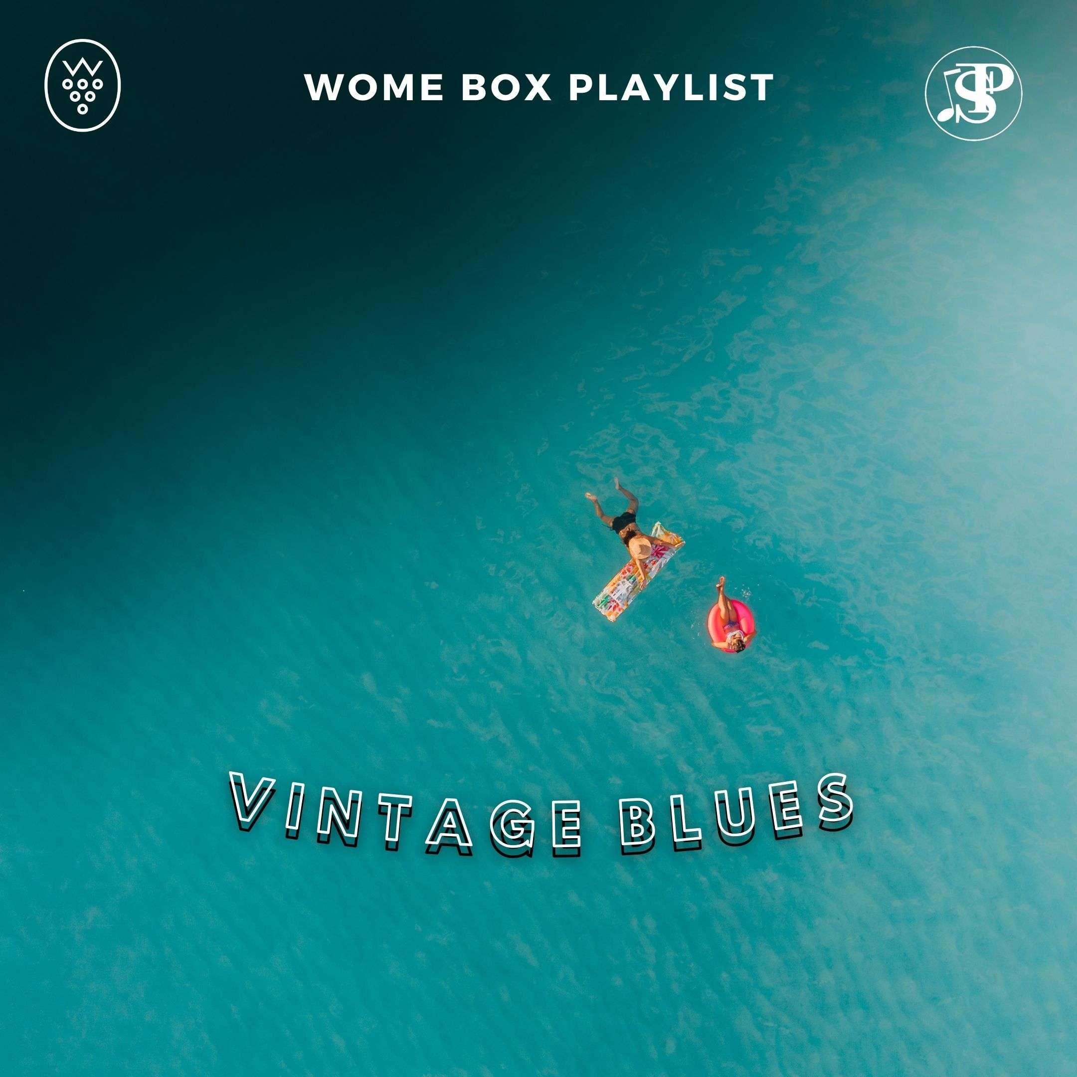 spotify playlist by djjohnplayerspecial para o spotify wome box